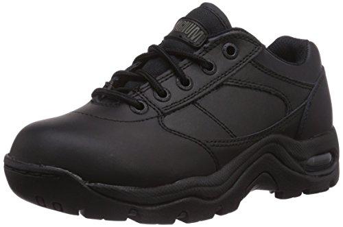 Magnum Viper Low, Unisex-Erwachsene Combat Boots, Schwarz (Black 021), 36 EU (3.5 Erwachsene UK)
