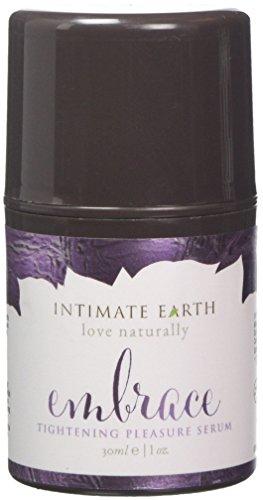 Intimate Organics Embrace Stimulationsgel zur Verengung der Scheide, 30ml