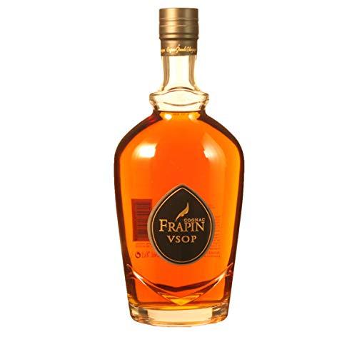 Cognac Frapin FRAPIN VSOP Premier Cru Grande Champagne AOC 0.70 Liter