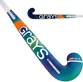 GRAYS GX2000 Superlite Indoor Field Hockey Stick
