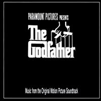 The Godfather (1991-03-26)