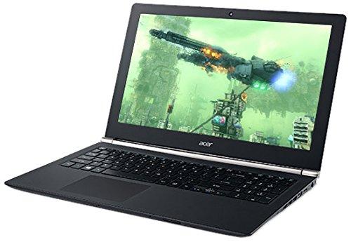 Acer Aspire VN7-591G Notebook