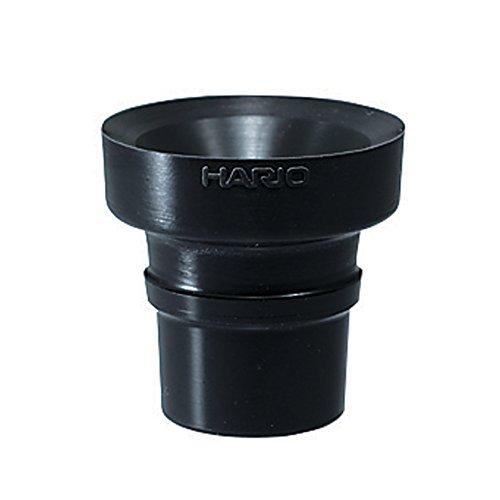 Hario - Gummi für obere Schüssel für Siphon TCA 2/3/5
