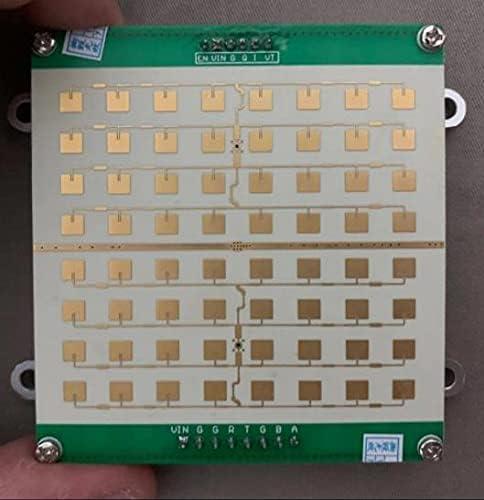 Davitu Remote Controls Max 62% OFF - 24GHz Module Radar Dop 100% quality warranty Sensor Microwave