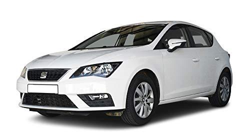 SEAT LEON Reference Plus [SEMINUEVO] - Tarifa mensual por 36 meses para renting de coche a largo plazo