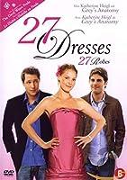 27 Robes [Import belge]