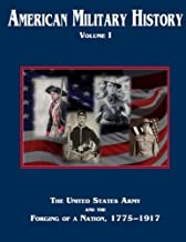 Best united states army center of military history Reviews