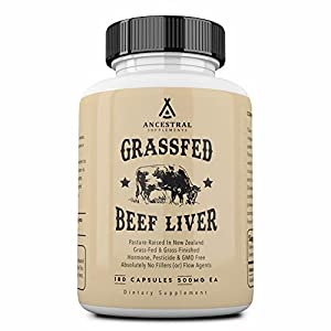 MADE WITH HIGHER STANDARDS: Pasture raised in New Zealand, grass-fed and grass-finished, undefatted, hormone-free, pesticide-free, GMO-free. 100% ULTRA PURE means no fillers, no flow agents and no magnesium stearate. 100% FREEZE DRIED to optimally pr...