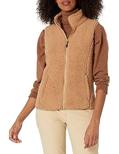 Amazon Essentials -   Polar Fleece Lined