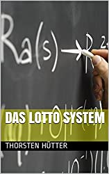The 10 Best Lotto Systems