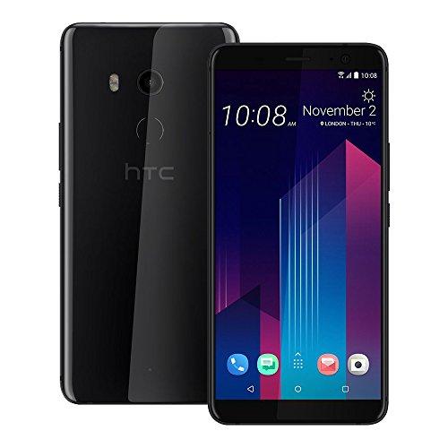 HTC U11 Plus (2Q4D100) 6GB / 128GB 6
