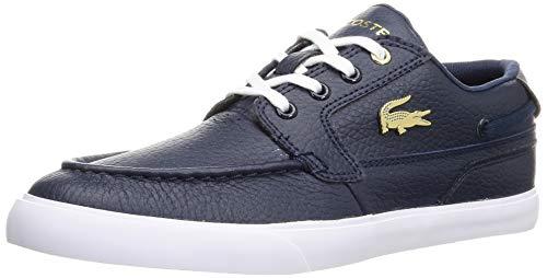 Lacoste - Chaussures été Homme - 41CMA0062