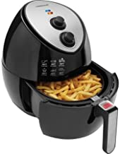 Farberware Air Fryer, Great for traditional French fries and Onion rings