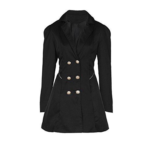 FRAUIT herfst winterjas dames vrouwen parka gothic sprookjeswollen mantel dames vrije tijd masquerade festival party dansfeest warme kleding blouse tops
