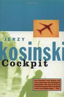Cockpit (Kosinski, Jerzy)