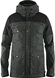 [フェールラーベン] メンズ ジャケット&ブルゾン Fjallraven Men's Vidda Pro Jacket [並行輸入品]