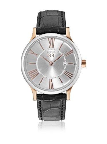 Cerruti 1881 Reloj de Cuarzo Man CRA099I212C 40.0 mm