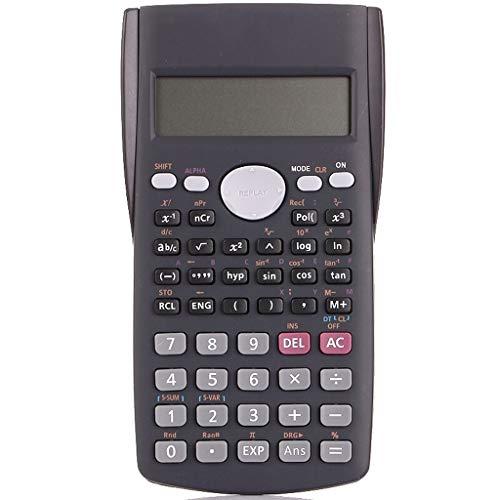 OMIDM Calculadora Calculadora de Escritorio Ciencia financiera calculadora de ingeniería Calculadora de Escritorio