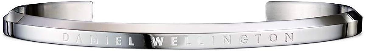 Daniel Wellington Classic Cuff Bracelet