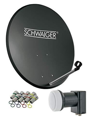 Schwaiger 20
