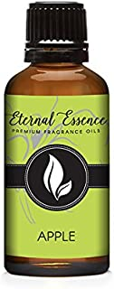 Best apple scented oil Reviews
