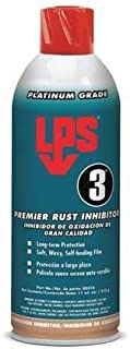 Premier Rust Inhibitor, 16 oz