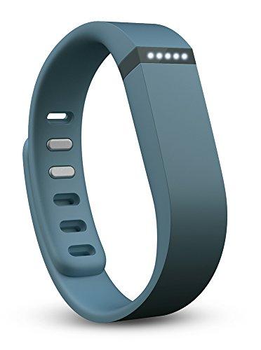 Fitbit Flex Features