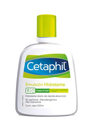 CETAPHIL Lotions Hydratantes 200 ml