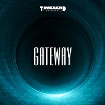 Gateway - Single