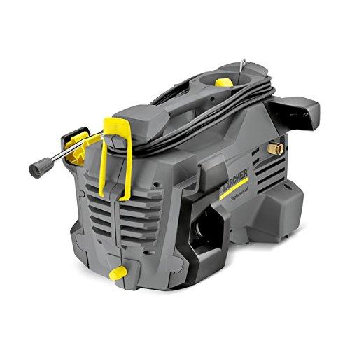 Kärcher 1.520-980.0 professionele hogedrukreiniger voor Freddo Prohd 200, 2100 Watt