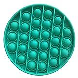 Bmaller Alfombra Térmica para Hormigas 5-35W Reptiles Caja De Calefacción Accesorios Adecuado para El Controlador De Temperatura Ajustable Incubadora De Reptiles (Color : 28W)