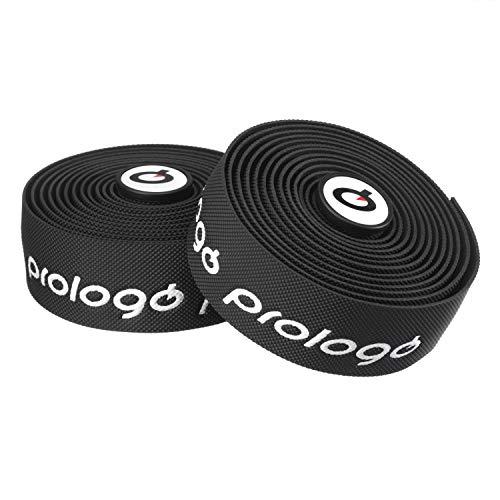 Prologo Lenkerband Onetouch, schwarz/Weiß, One Size