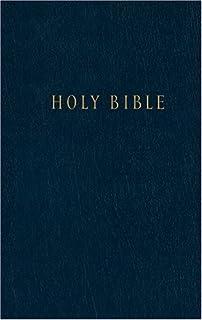 Holy Bible : New Living Translation