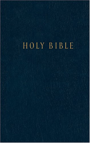 Compare Textbook Prices for Holy Bible : New Living Translation 0002- Edition ISBN 9781414302027 by Tyndale