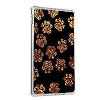 Fuleadture iPad pro 9.7 2016/iPad Pro 保護ケース,TPU 耐震性 クリア スリム ハード アンチダスト 落下に強い キズ防止 軽量 バックカバー iPad pro 9.7 2016/iPad Pro Case-ad543