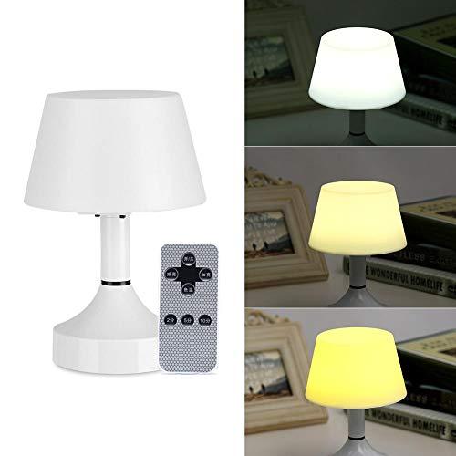 Gind Luz Nocturna, luz Nocturna para Inodoro, Escritorio para decoración de Habitaciones, Sala de Estar, Dormitorio Infantil para niños