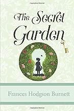 Best the secret garden books Reviews