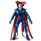 Marvel Legends X- Men MR SINISTER figura de 6 pulgadas [no en caja]...