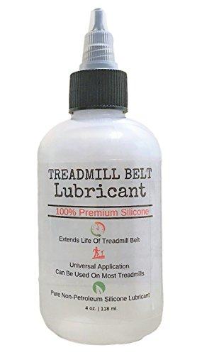 treadmill wax lubricant - 8