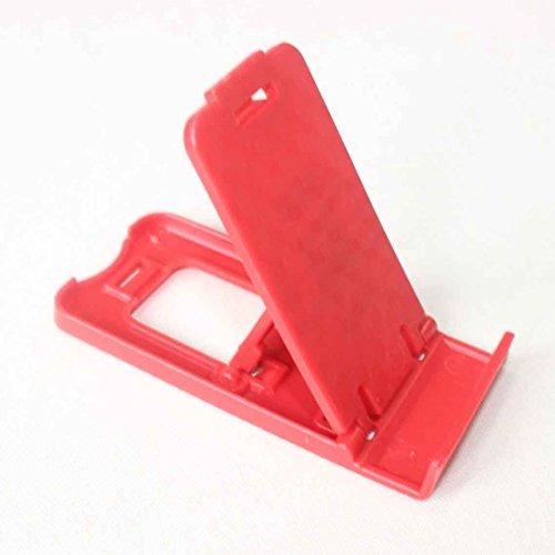 Wofalodata Cell Phone Holder/Stand/Kickstand
