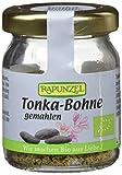 Rapunzel Tonkabohne gemahlen, 10 g