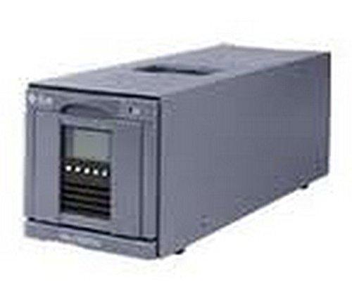 : Sun C7145-67901 L9 1/9 SURESTORE DESKTOP DLT 8000/HVD (C714567901), Refurb