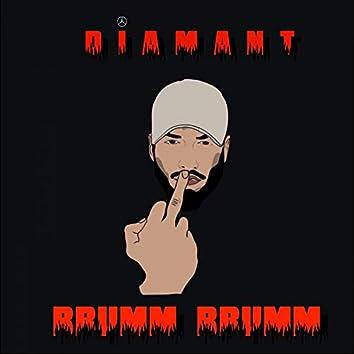 Brumm Brumm