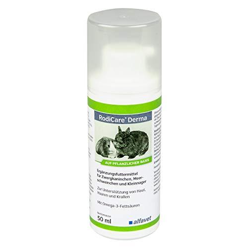 Alfavet Rodicare Derma 50 ml