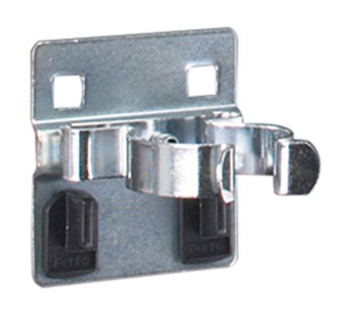 bott perfo 14013055 Werkzeugklemme, 36-45 mm mit Doppelaufnahme, 5 Stück, 5 Stück