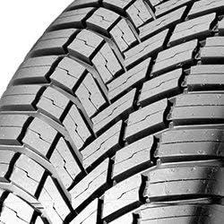 All-Season Tire Bridgestone A005 Weather Control XL M+S 185//60R15 88V