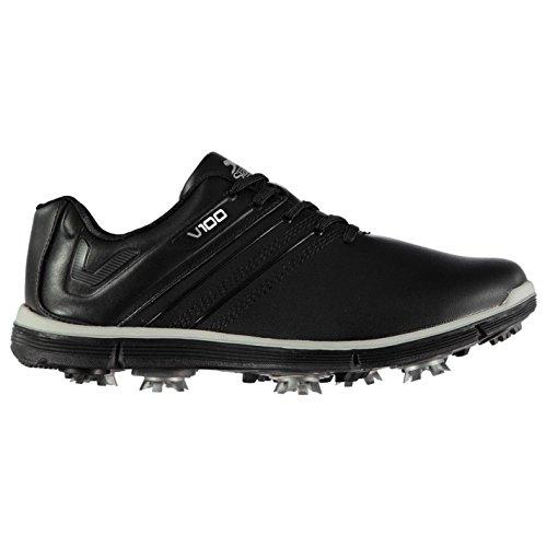 Slazenger Hombres V100 Zapatos de Golf