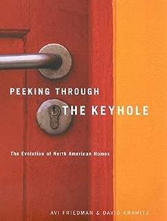 Best peeking through a keyhole Reviews