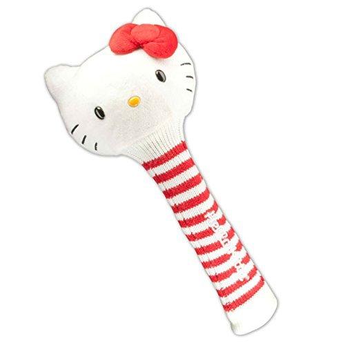 Hello Kitty Couture Schlägerhaube für Driver (Head Red)
