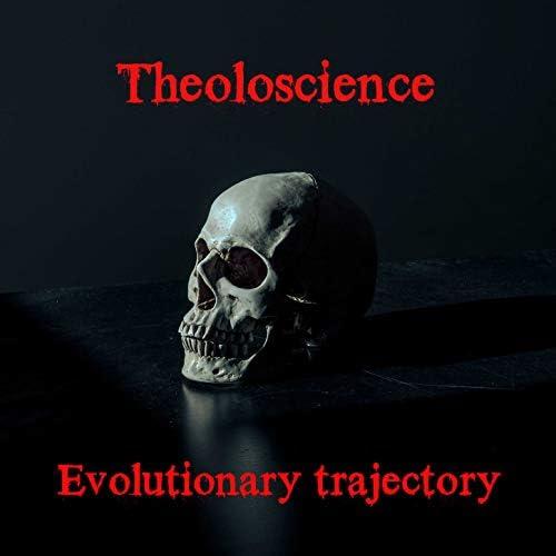Theoloscience